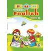 كتاب الطالب ثالث ابتدائي