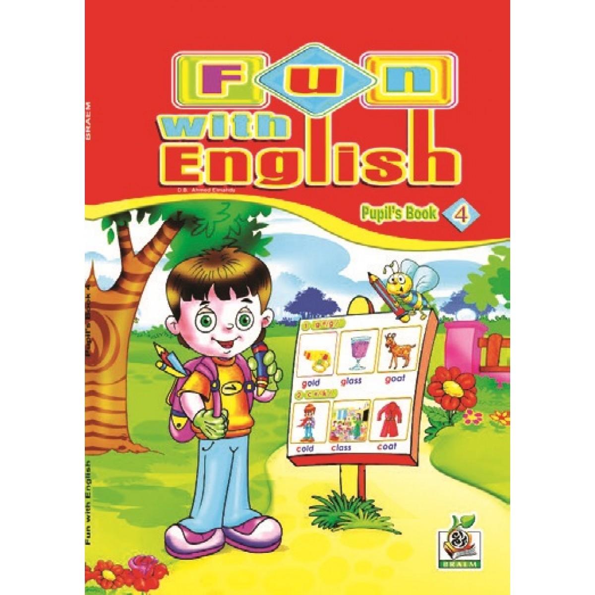 كتاب الطالب رابع ابتدائي