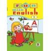 Fun With English P.B 0